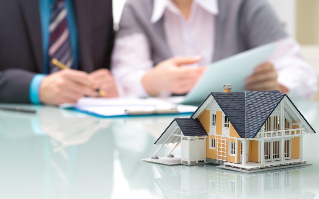 Spese Immobiliari