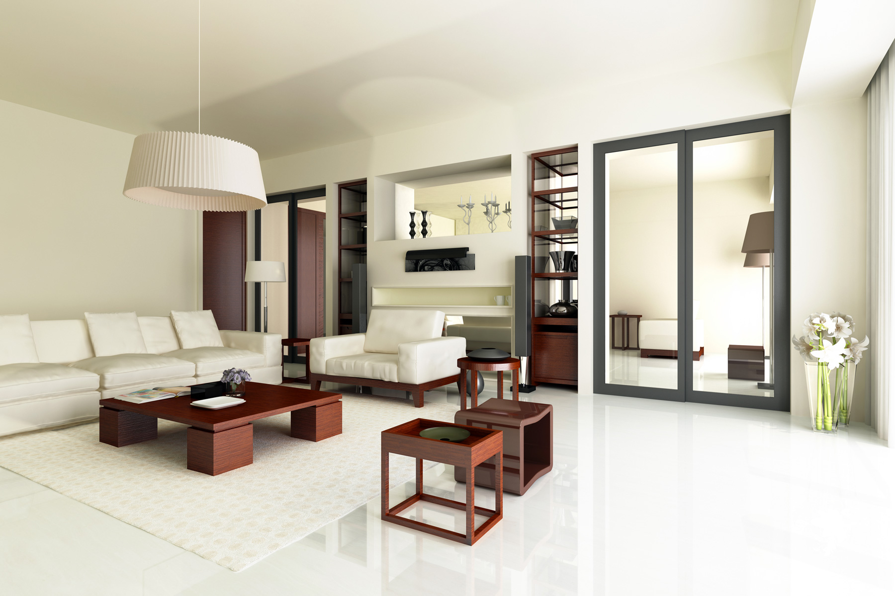 Valutazione Casa