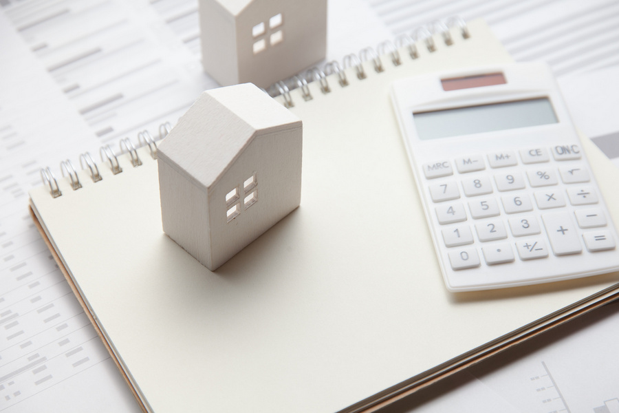 Le spese fuori budget che spuntano fuori all'ultimo secondo quando stai per comprare la tua nuova casa