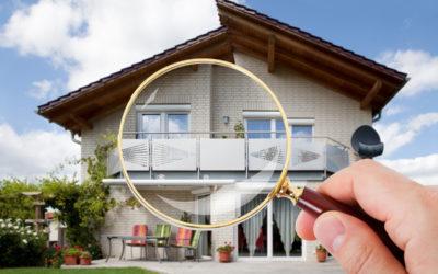 La ricerca di casa specializzata